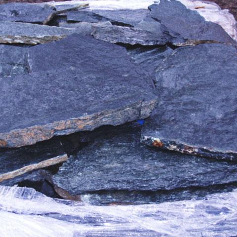 kamień dekoracyjny, kamień elewacyjny, kamień ozdobny, kamień