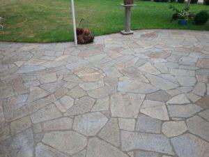 kamień elewacyjny, kamień dekoracyjny, kamień ozdobny, kamień